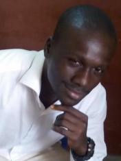 DELETEDAdegbamigbe Adewumi Joshua author icon