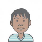 DELETEDmayavinimo4 author icon