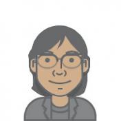 DELETEDjoseyM author icon