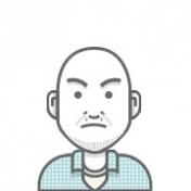 Kotleta author icon