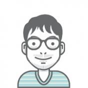 samalamajor author icon