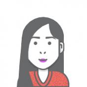 Jen user icon