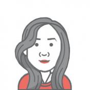 Samuel Jackson user icon