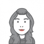 Crystal Ranee user icon