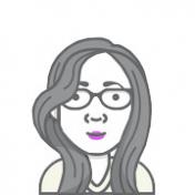 daveprof author icon