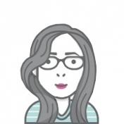 24thwriter author icon