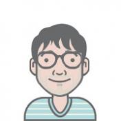 DELETEDvandventerabdi author icon