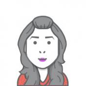 jenahalcomb8 user icon