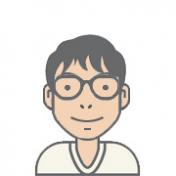 writer44 author icon