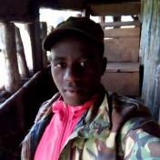 DELETEDNzonzi Kimanzi author icon