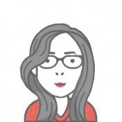 NaniB user icon