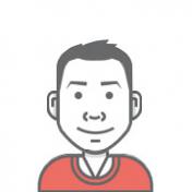 secret Identity23 user icon