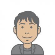 DELETEDBenjamin Mokaya author icon
