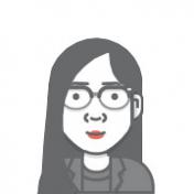 nynee2687 user icon