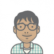 MrMunet user icon