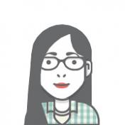 symor author icon