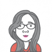 ALISHA MOON user icon