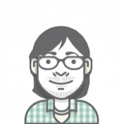 The_Actuary author icon