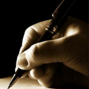 abwritings254 author icon