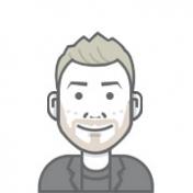 Bryan Becker user icon