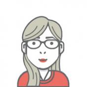 Armofo author icon