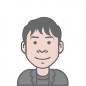 Fa aly user icon