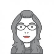 WiseGirl author icon