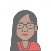 PrettyGirl89 user icon