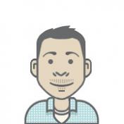 Jones Alee user icon