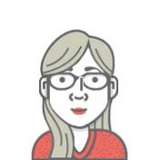 WriterBetty author icon