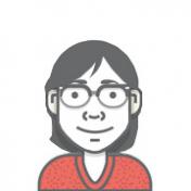Tobias Alexander user icon