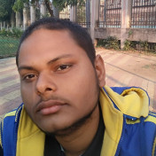 DELETEDvaibhavpandey123451 author icon
