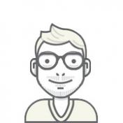 ProfMurray author icon