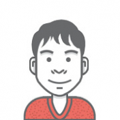 DELETEDbrian omondi author icon