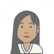 lina lina user icon