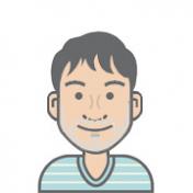 umairahmed10098 author icon