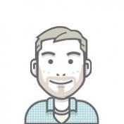 ukacademics author icon