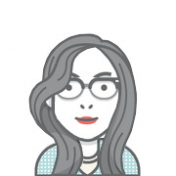 DELETEDShumail author icon
