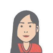 Tina1462301 user icon