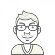 Jack O. user icon