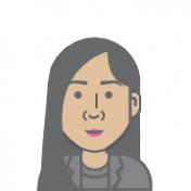 KG user icon