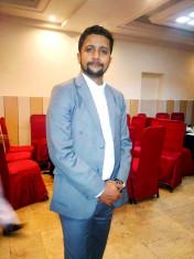 Zohaib Hussan author icon