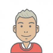 ED199 user icon