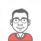DELETEDmarkvince Otieno author icon