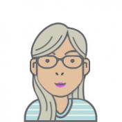 eribear user icon