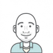 sam bunny user icon