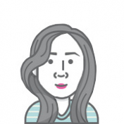 Lily .. user icon