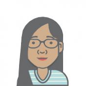 Msbritney2u user icon