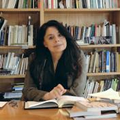 sweetalicia002 author icon