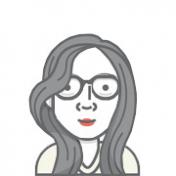 josephinerioki author icon